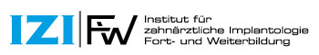IZI Limburg
